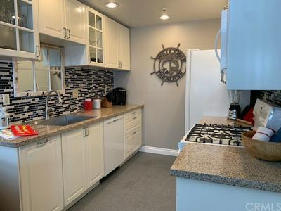 565 ESPLANADE UNIT 411, REDONDO BEACH, CA 90277 - Photo 1