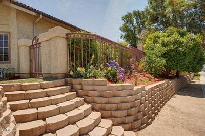 5906 CHESTNUT PL, Camarillo, CA 93012 - Photo 2