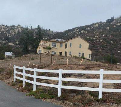 10264 RAYFORD DR, Escondido, CA 92026 - Photo 1