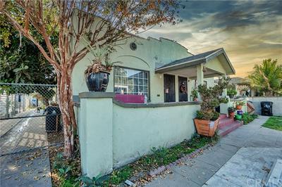 1924 BROWNING BLVD. LOS ANGELES 920068, Los Angeles, CA 92006 - Photo 2