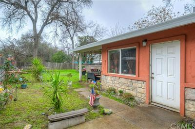 2232 PARK AVE, Oroville, CA 95966 - Photo 2