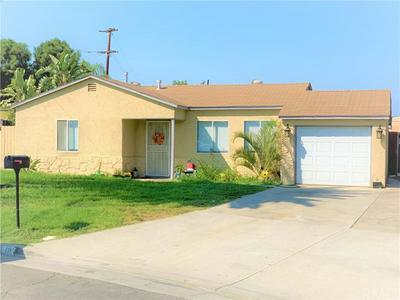 8101 UTAH AVE, Buena Park, CA 90621 - Photo 1