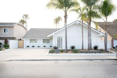 20782 SKIMMER LN, Huntington Beach, CA 92646 - Photo 1