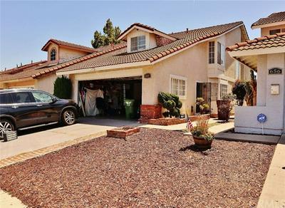 652 W CYPRESS ST, Compton, CA 90220 - Photo 1