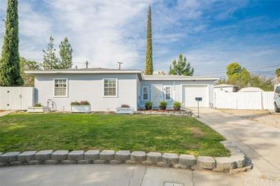 2988 CONEJO DR, San Bernardino, CA 92404 - Photo 1