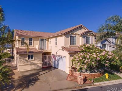 4065 E SUMMER CREEK LN, Anaheim Hills, CA 92807 - Photo 2