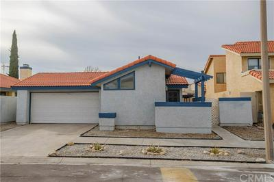 12238 6TH AVE, Victorville, CA 92395 - Photo 1