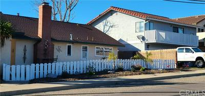 791 RAMONA AVE, Grover Beach, CA 93433 - Photo 1
