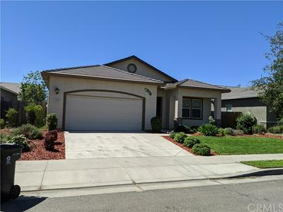 1916 FAXON DR, Atwater, CA 95301 - Photo 2