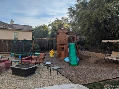 33313 PITMAN LN, MENIFEE, CA 92584 - Photo 2