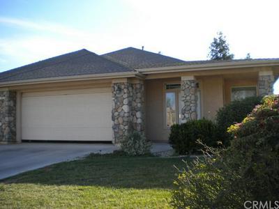 332 STONY CREEK DR, ORLAND, CA 95963 - Photo 2
