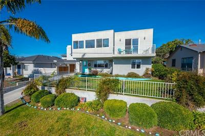 1031 NEWPORT AVE, Grover Beach, CA 93433 - Photo 1