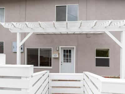 836 SHELDON ST, EL SEGUNDO, CA 90245 - Photo 2