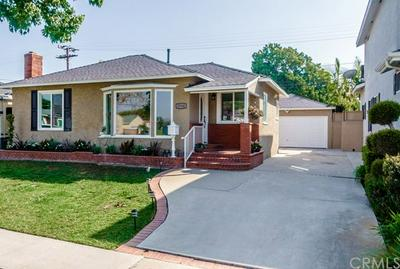 5744 HARDWICK ST, LAKEWOOD, CA 90713 - Photo 2