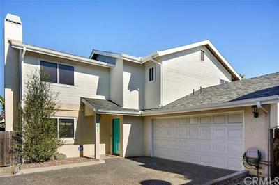 541 MANHATTAN AVE, Grover Beach, CA 93433 - Photo 1