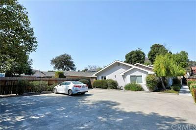 380 BUCHON ST, San Luis Obispo, CA 93401 - Photo 2