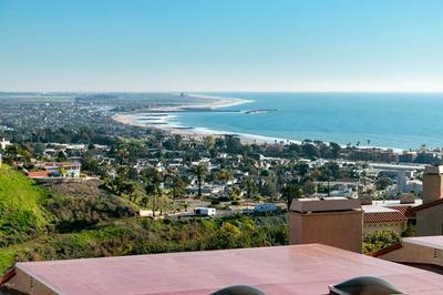 917 VALLECITO DR, Ventura, CA 93001 - Photo 1