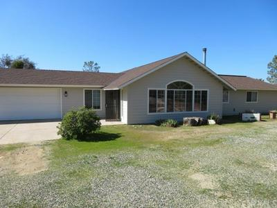 37944 MISTY RIDGE RD, Raymond, CA 93653 - Photo 1