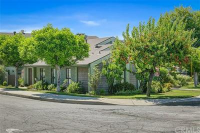 120 N MOUNTAIN AVE # A, Monrovia, CA 91016 - Photo 2