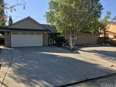 26047 HOLLY VISTA BLVD, San Bernardino, CA 92404 - Photo 1