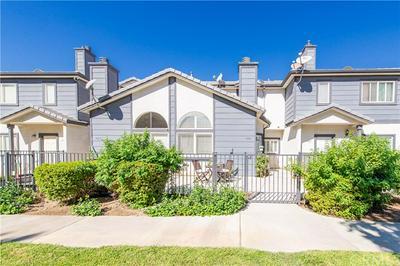 1555 ORANGE AVE UNIT 702, Redlands, CA 92373 - Photo 1