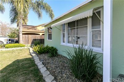 1260 MARGUERITE ST, ATWATER, CA 95301 - Photo 2
