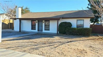 11417 BARTLETT AVE, Adelanto, CA 92301 - Photo 1