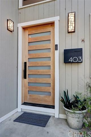 403 N PAULINA AVE, REDONDO BEACH, CA 90277 - Photo 2