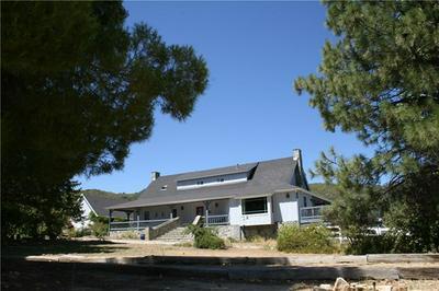 59309 DEVILS LADDER RD, Mountain Center, CA 92561 - Photo 1