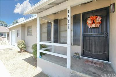 12031 ADAMS ST, Yucaipa, CA 92399 - Photo 2