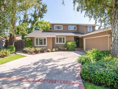 154 KENSINGTON WAY, Los Gatos, CA 95032 - Photo 2