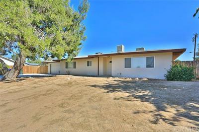 14363 CRONESE RD, Apple Valley, CA 92307 - Photo 2