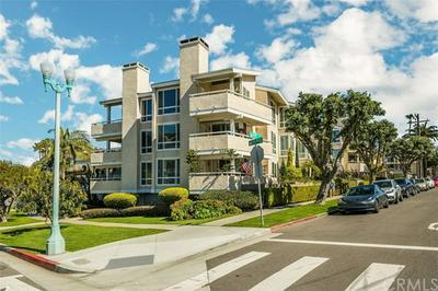 428 ESPLANADE APT 102, Redondo Beach, CA 90277 - Photo 2