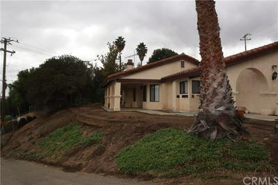 20117 BEDFORD CANYON RD, Corona, CA 92881 - Photo 1
