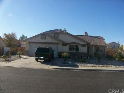 13338 CIBOLA CT, Victorville, CA 92392 - Photo 1