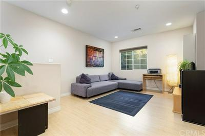 938 MILLER AVE, Los Angeles, CA 90063 - Photo 2