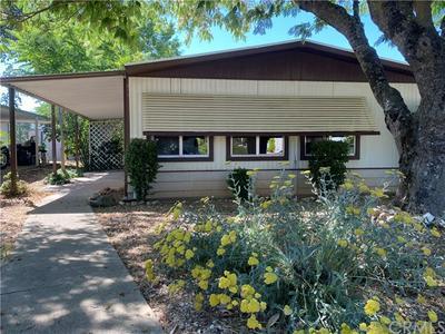 5277 STATE HIGHWAY 49 N SPC 102, Mariposa, CA 95338 - Photo 1