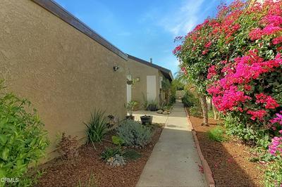 157 DUKE AVE, Ventura, CA 93003 - Photo 2