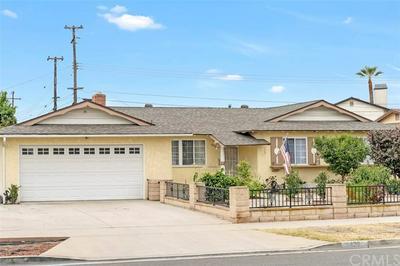 8420 LOLA AVE, Stanton, CA 90680 - Photo 2