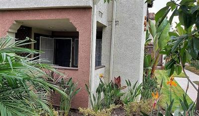 43 ROSA # 122, Rancho Santa Margarita, CA 92688 - Photo 2