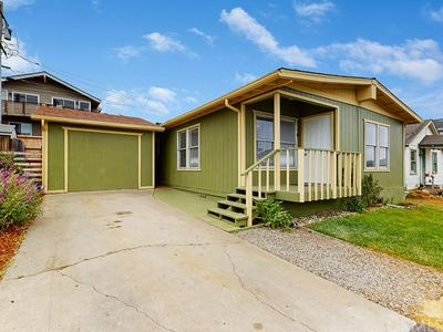 2845 ORVILLE AVE, Cayucos, CA 93430 - Photo 2