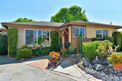 517 W DEVANAH ST, Covina, CA 91722 - Photo 1