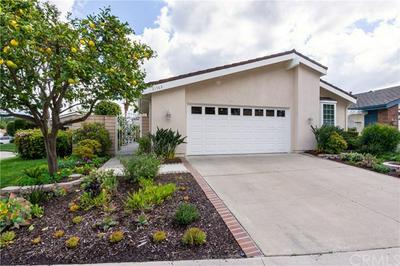 21762 EVENINGSIDE LN, LAKE FOREST, CA 92630 - Photo 2