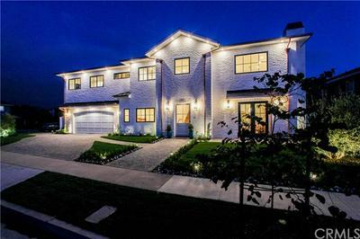 10182 CRAILET DR, Huntington Beach, CA 92646 - Photo 1