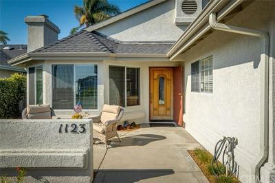 1123 NEWPORT AVE, Grover Beach, CA 93433 - Photo 2