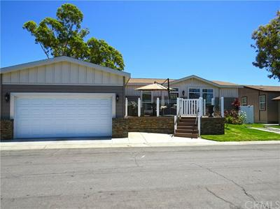 14092 BROWNING AVE SPC 168, Tustin, CA 92780 - Photo 2