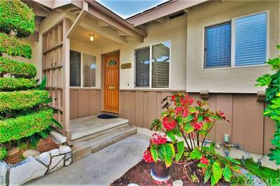 10528 PLUNKETT ST, Bellflower, CA 90706 - Photo 2