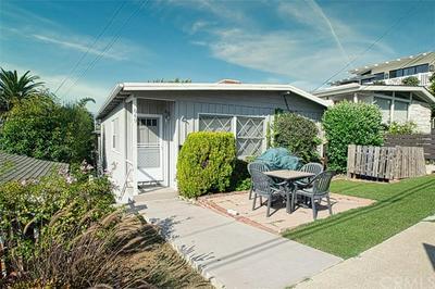 649 30TH ST, Hermosa Beach, CA 90254 - Photo 1