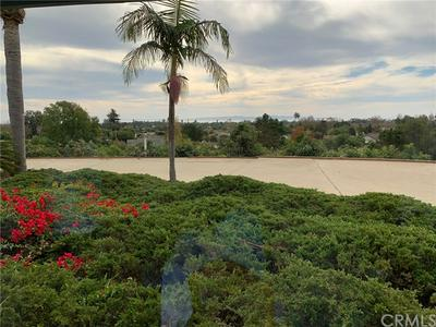 200 ELLWOOD RIDGE RD, Goleta, CA 93117 - Photo 2