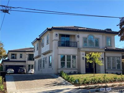 426 RUSSELL AVE, Monterey Park, CA 91755 - Photo 1